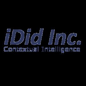 iDid Inc